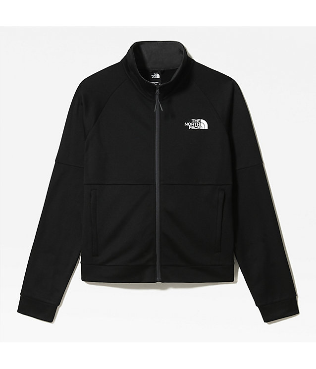 Giacca in pile Donna Active Trail | The North Face