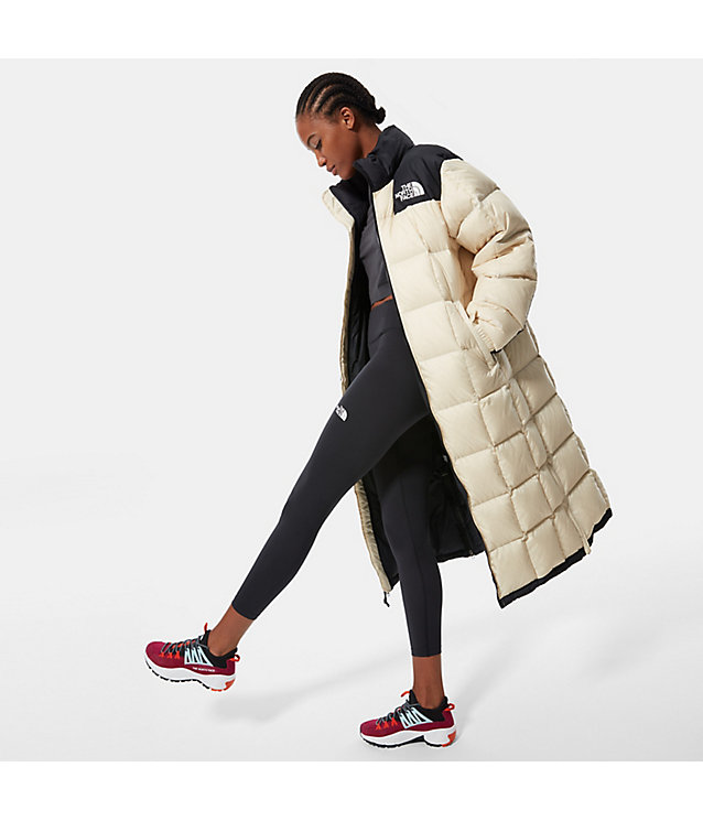 UNISEX LHOTSE DUSTER | The North Face