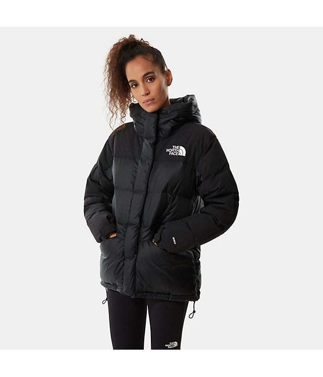 Women's Himalayan Down Jacket | The North Face