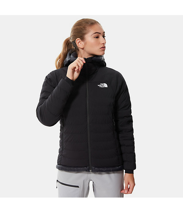 Giacca in piumino 50/50 con cappuccio Donna Summit Series™ L3 | The North Face