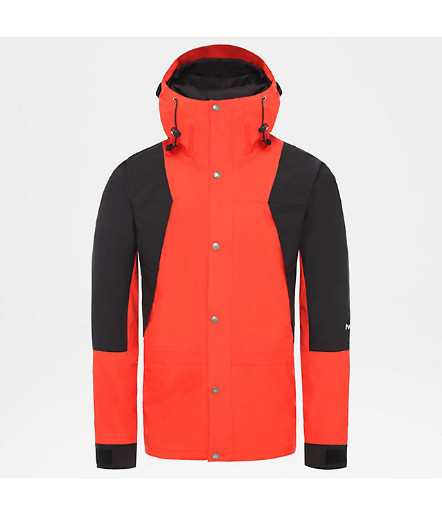 1994 Retro Mountain Light FUTURELIGHT™ Jacke | The North Face