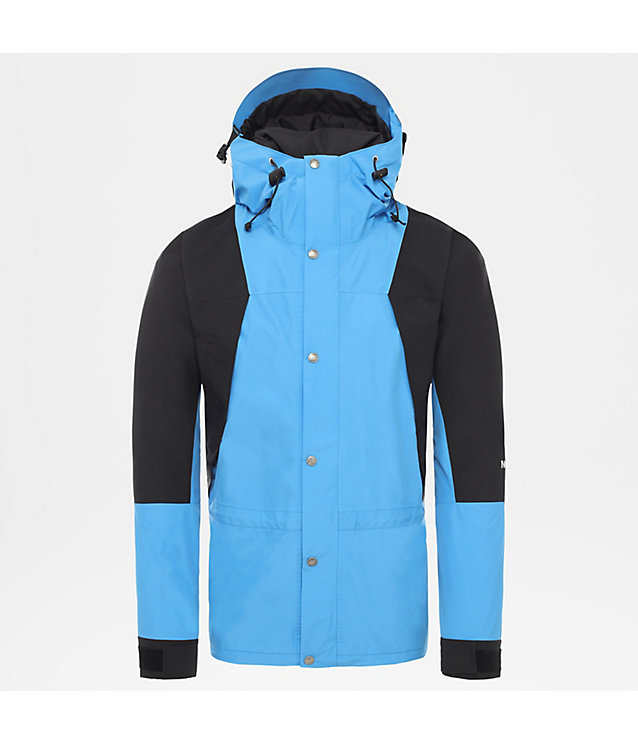 Verstaubare 1994 Retro Mountain Light FUTURELIGHT™-Jacke | The North Face