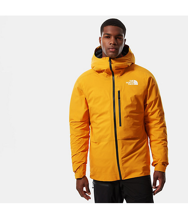 Veste légère Summit Series™ L5 pour homme | The North Face
