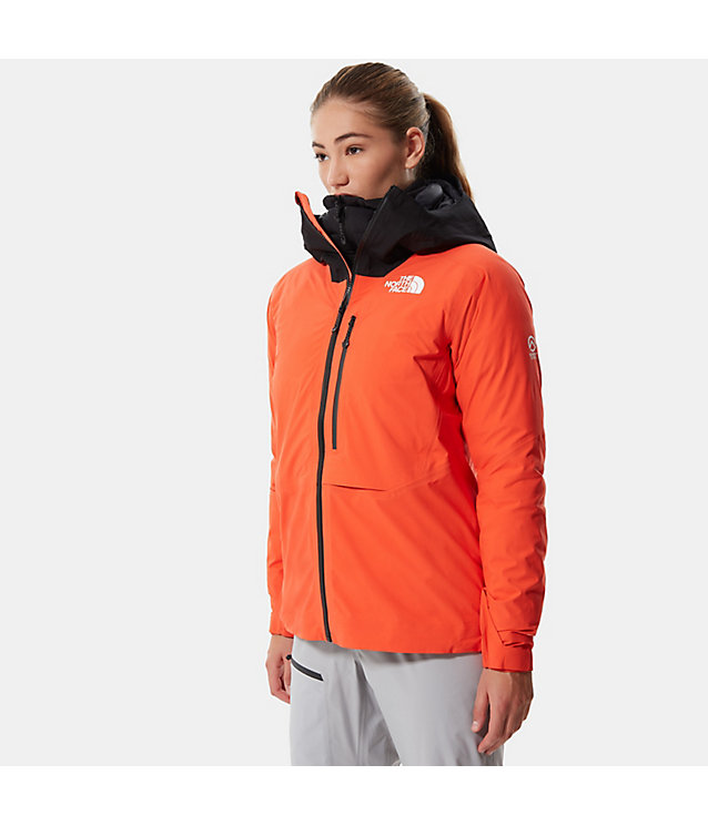 Veste légère Summit Series™ L5 Futurelight™ pour femme | The North Face