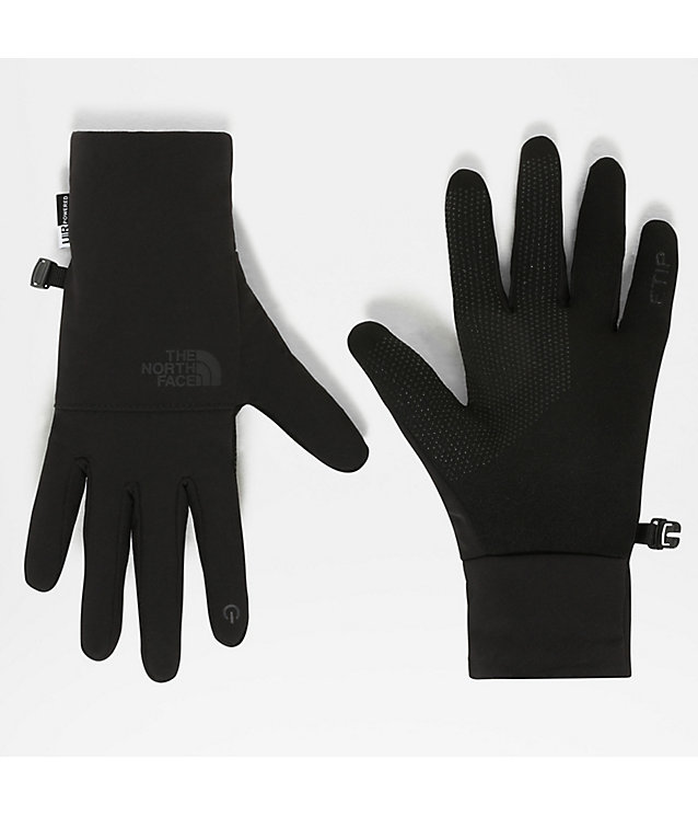 DAMEN ETIP™ TECH HANDSCHUHE | The North Face