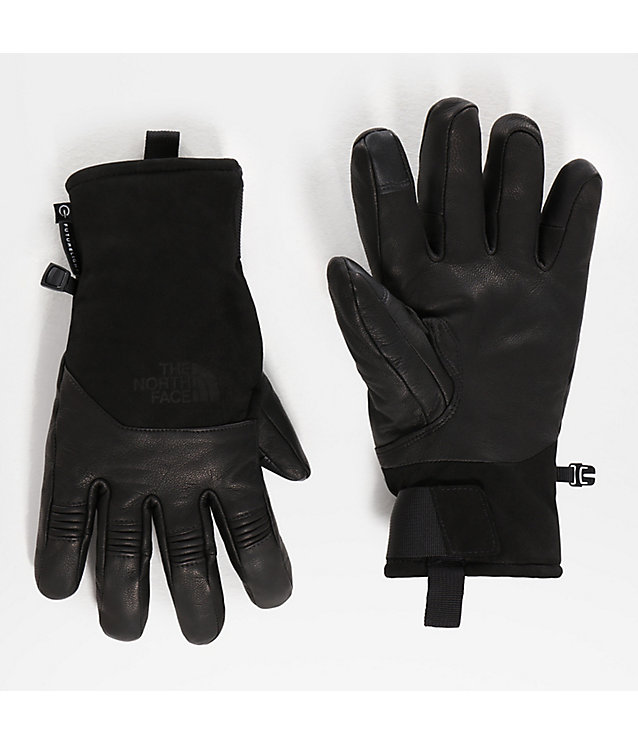Gants Il Solo FUTURELIGHT™ | The North Face