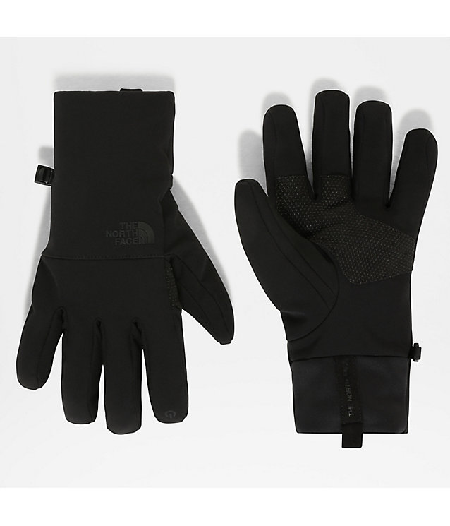 GANTS APEX+ ETIP™ POUR HOMME | The North Face
