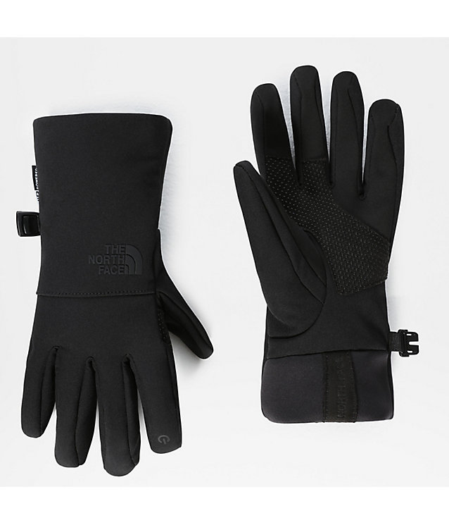 KINDER APEX+ ETIP™ HANDSCHUHE | The North Face
