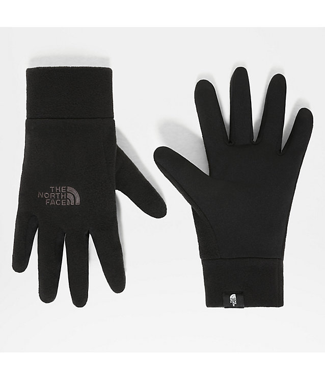 UNISEX TKA GLACIER GLOVES | The North Face