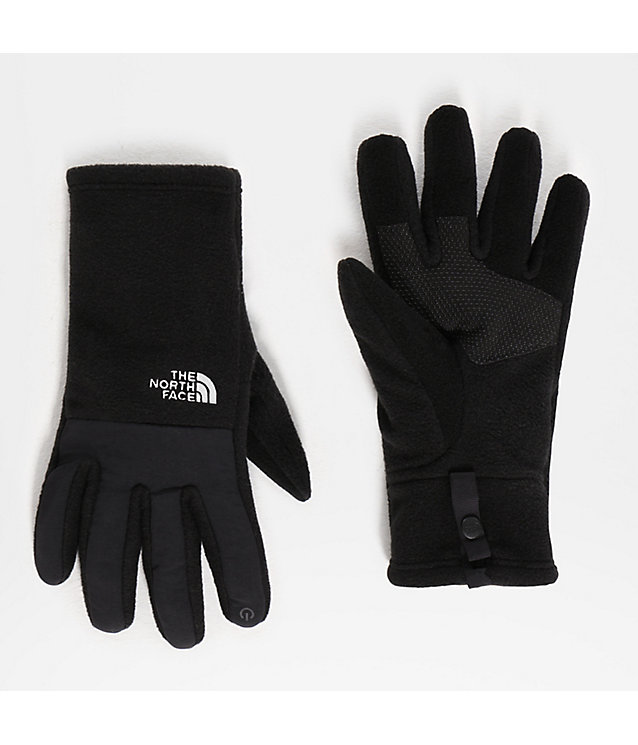 WOMEN'S DENALI ETIP™ GLOVES | The North Face