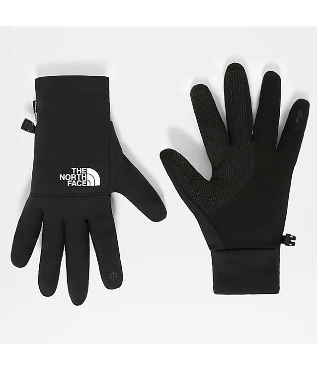 Gants Etip™ pour homme | The North Face