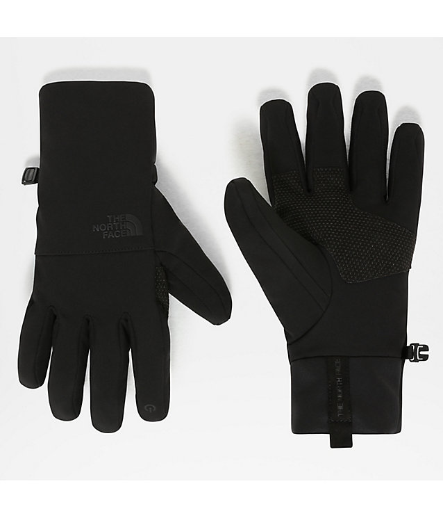 MEN'S APEX ETIP™ GLOVES | The North Face