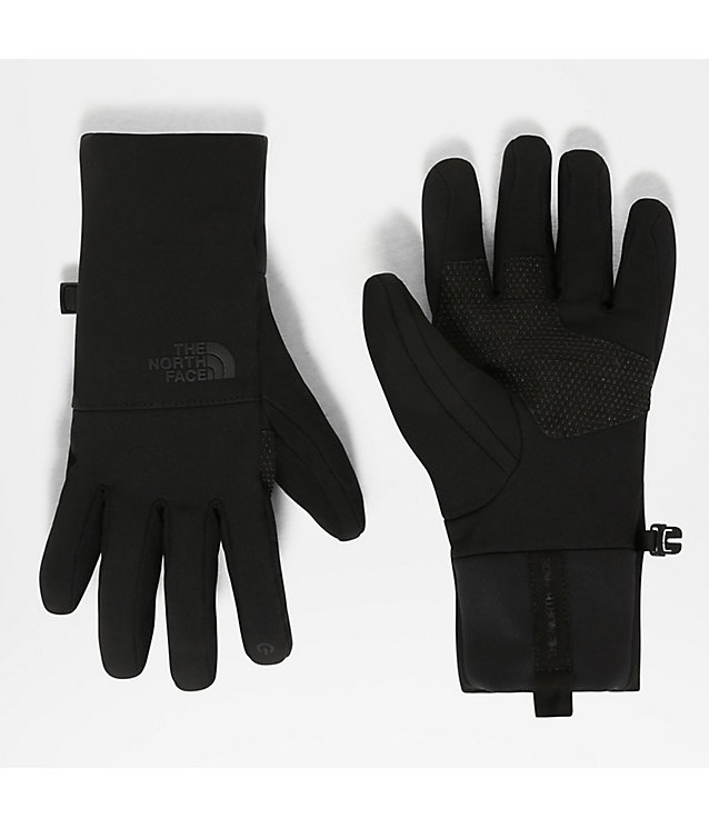 GANTS APEX+ ETIP™ POUR FEMME | The North Face