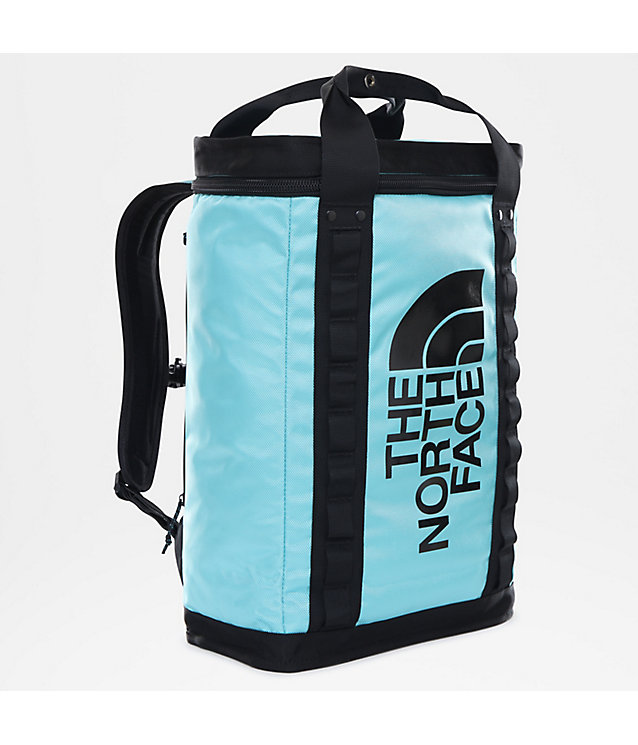 UNISEKS NSE BOTTLE SOURCE FUSEBOX-RUGZAK | The North Face