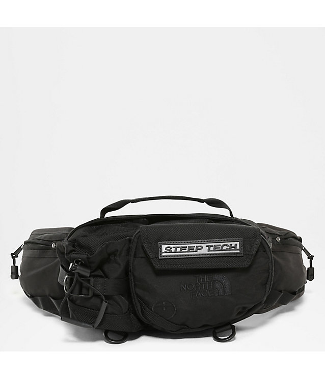 UNISEX STEEP TECH BUM BAG | The North Face