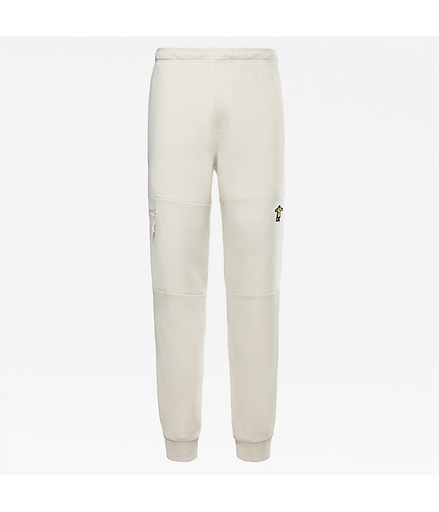 Men's Icon Celebration Z-Pocket Trousers | The North Face