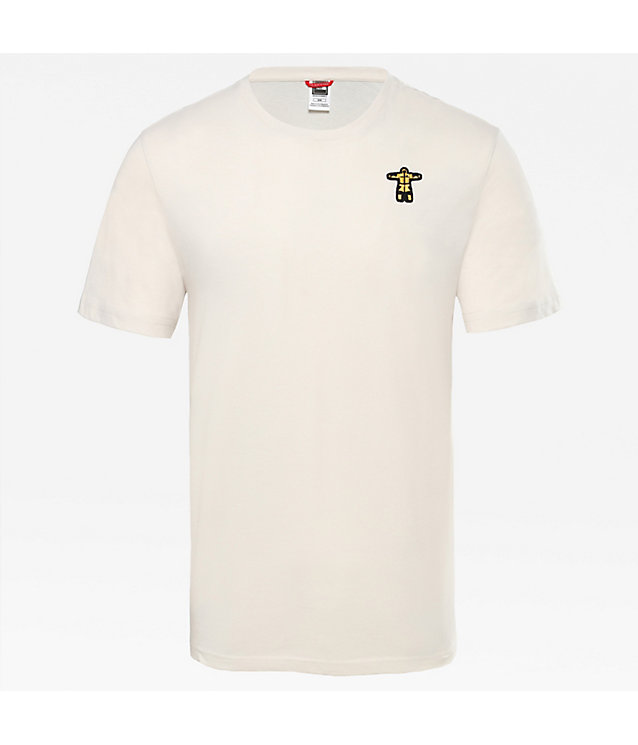 Men's Icon Celebration T-Shirt | The North Face