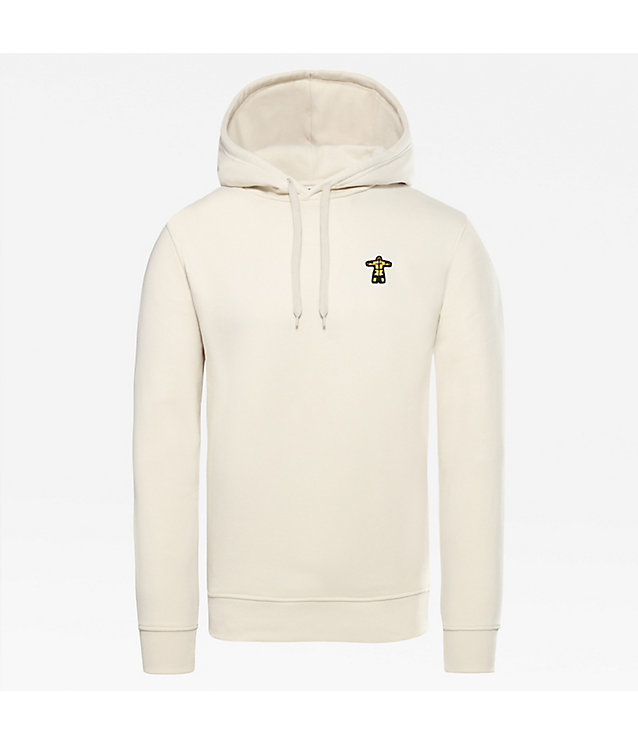 Men's Icon Celebration Drew Hoodie | The North Face