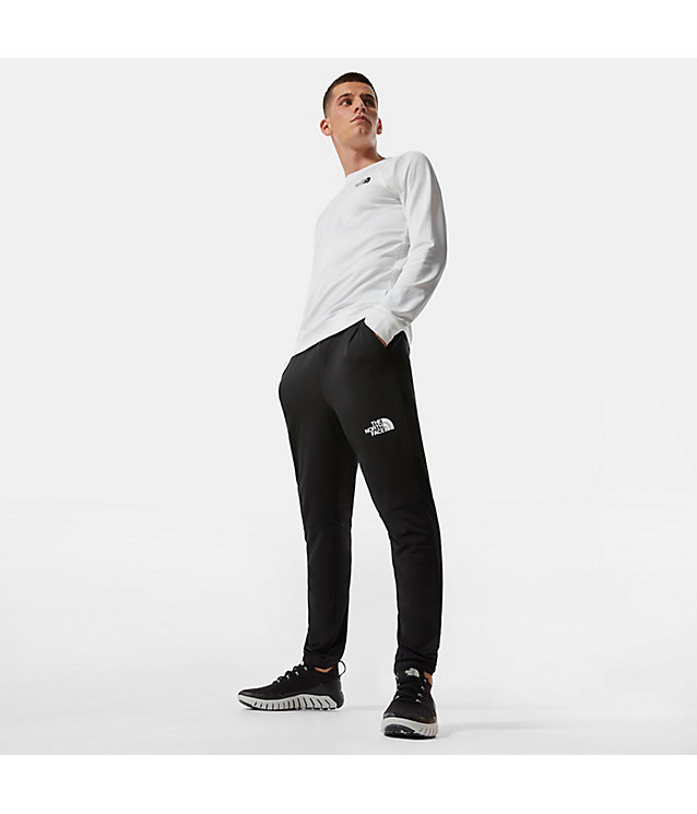 Pantaloni Uomo Reduce | The North Face