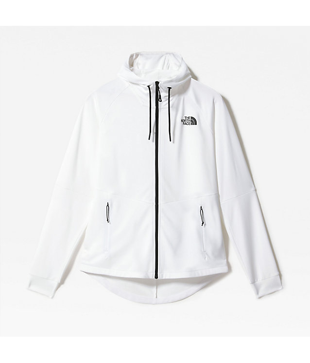 Women's Reduce Hoodie | The North Face