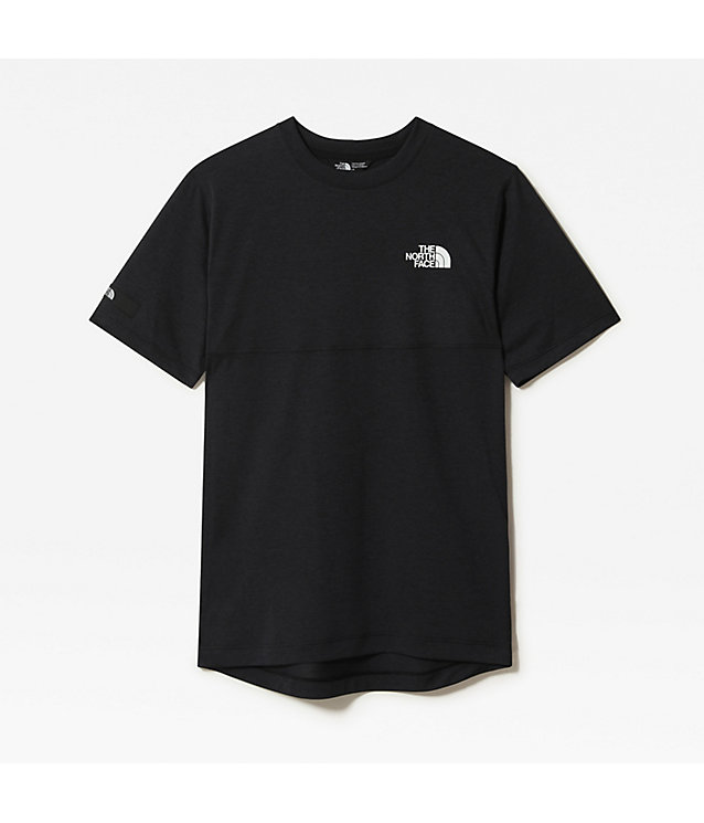 Kinder Reduce T-Shirt | The North Face