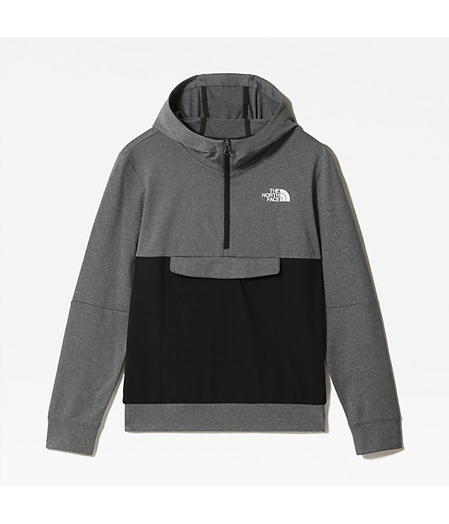 Youth Reduce Hoodie | The North Face