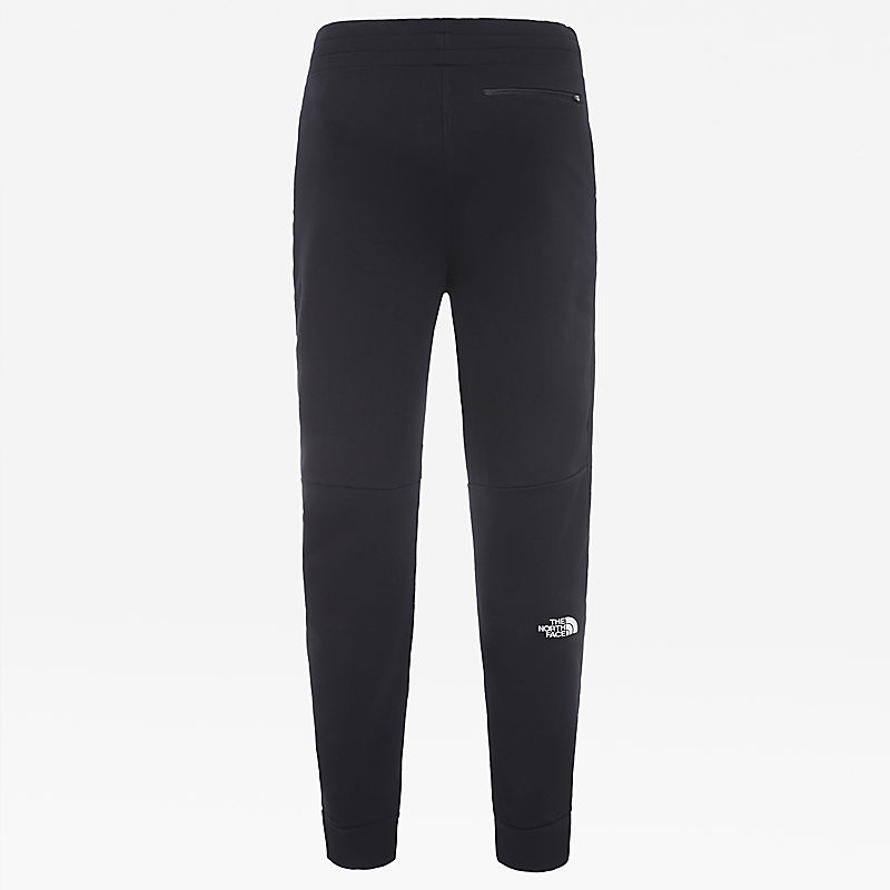 Men's Light Tech New Peak Fleece Trousers-