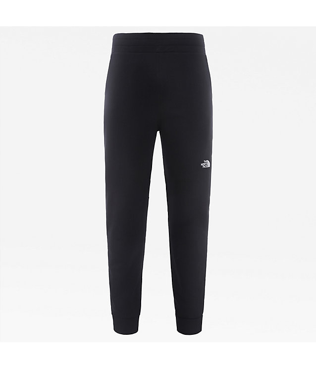 Men's Light Tech New Peak Fleece Trousers | The North Face