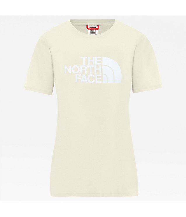 Women's Boyfriend T-Shirt | The North Face