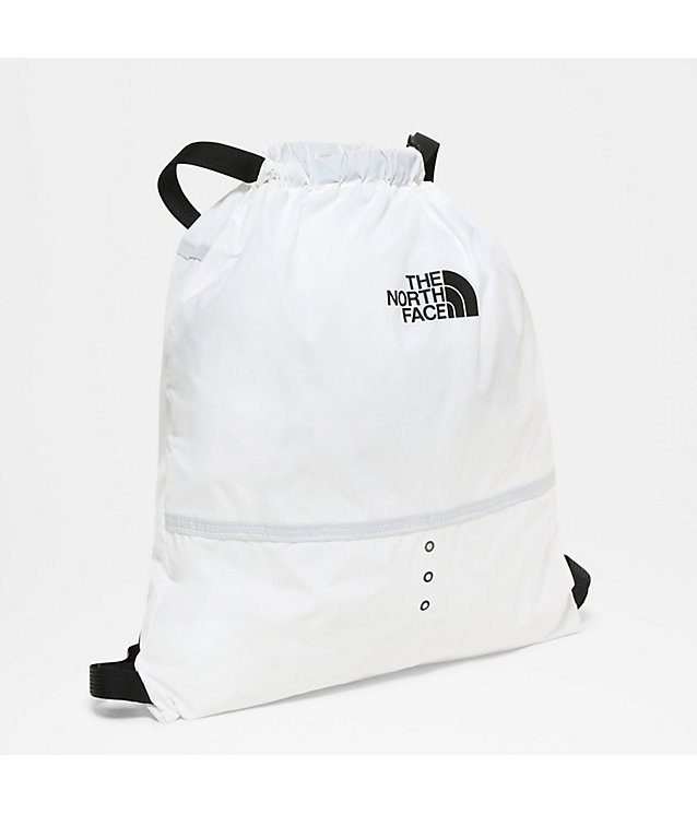 Reduce Rucksack mit Kordelzug | The North Face