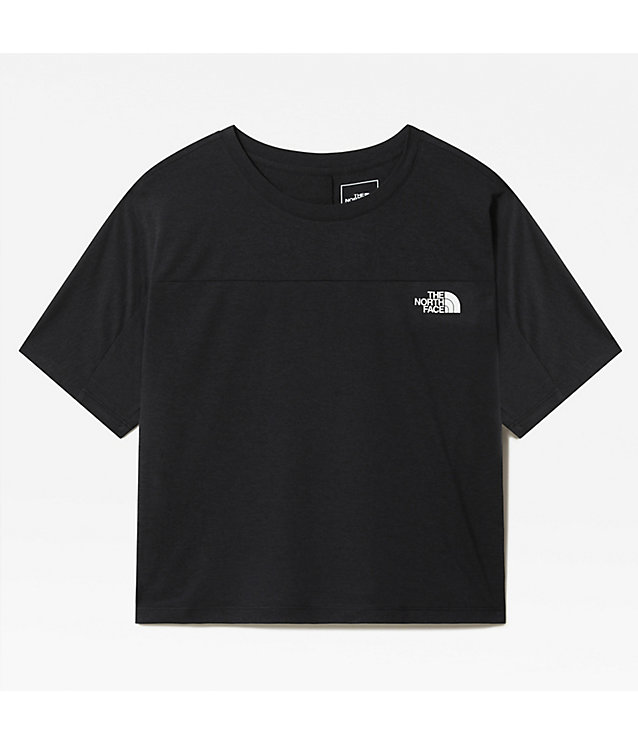 Women's Reduce T-Shirt | The North Face