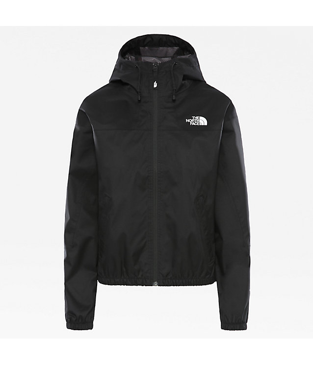 LFS Shell-jas voor dames | The North Face