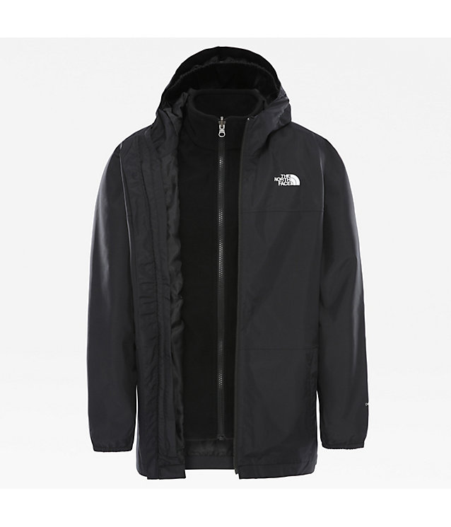Youth Triclimate Jacket | The North Face