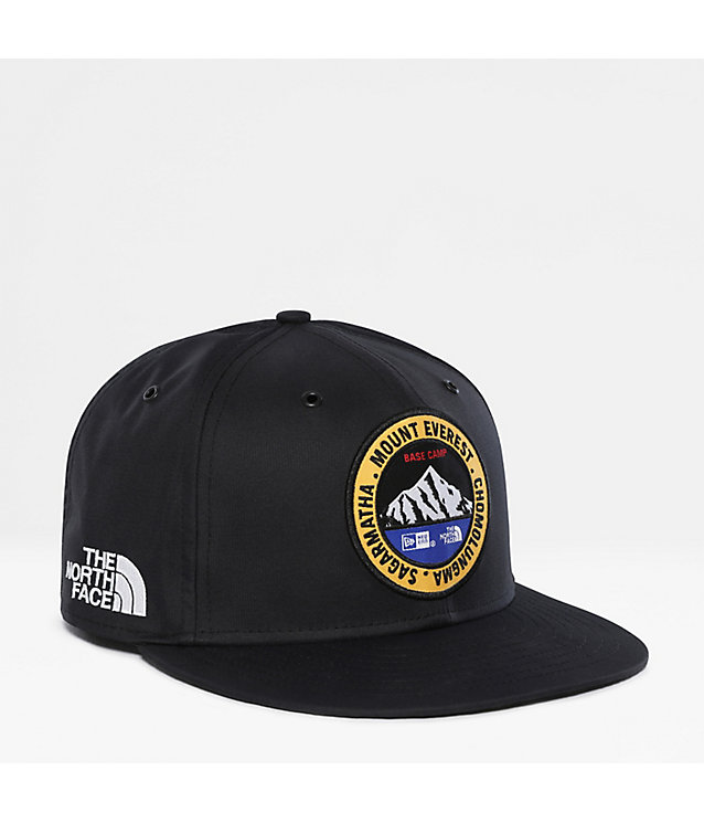 Official New Era x The North Face 59FIFTY | The North Face