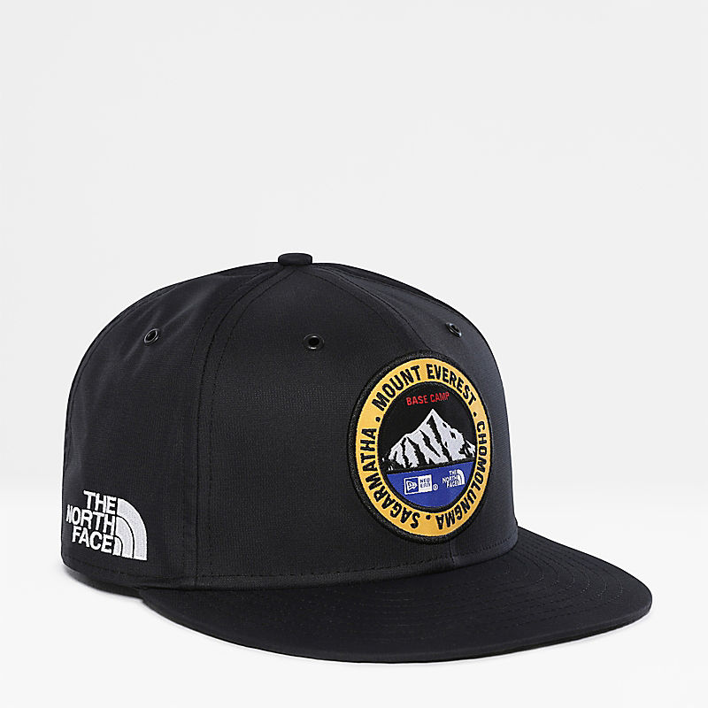 Official New Era x The North Face 59FIFTY-