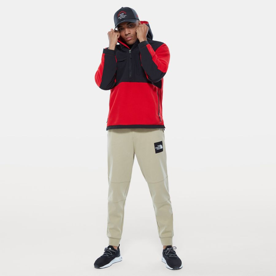 Official New Era x The North Face 9FORTY Cap-