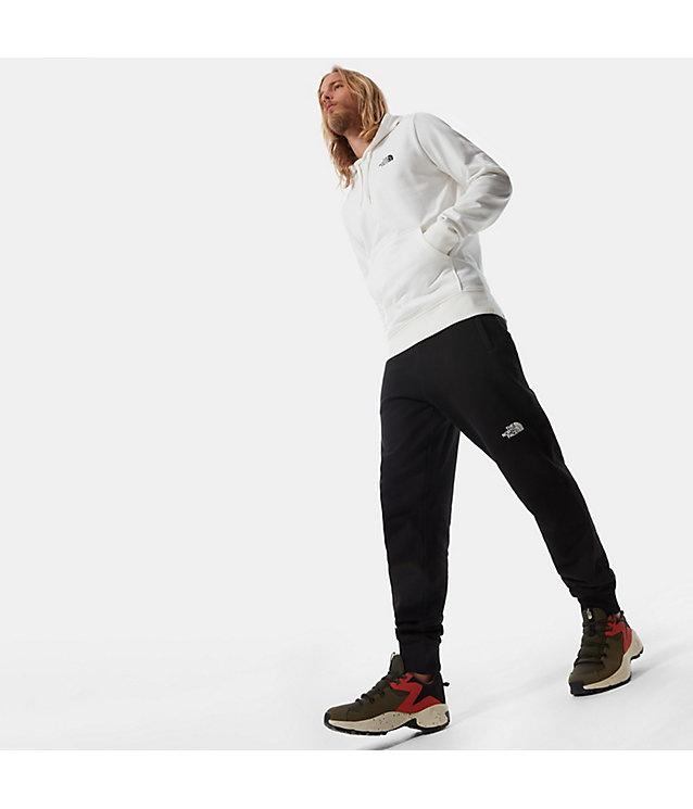 MEN'S NSE JOGGERS | The North Face