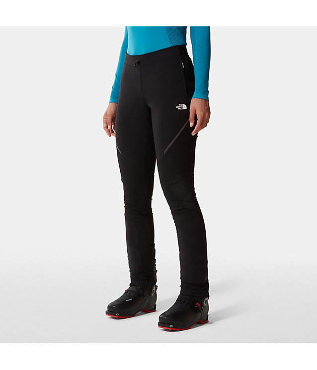 WOMEN'S SPEEDTOUR ALPINE TROUSERS | The North Face
