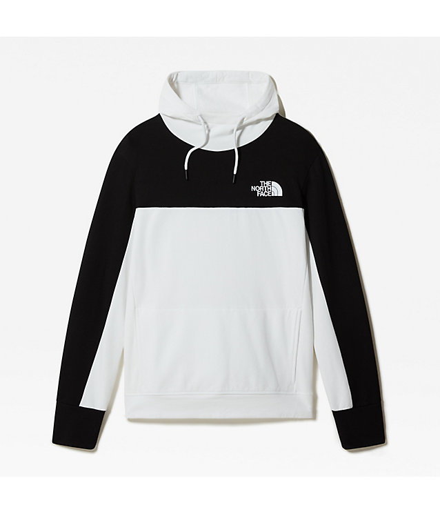 MEN'S HIMALAYAN HOODIE | The North Face