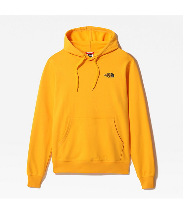 SWEAT À CAPUCHE THROWBACK POUR HOMME | The North Face