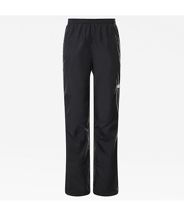 Women's Scalino Shell Trousers | The North Face