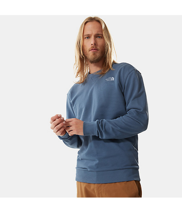 SWEATSHIRT CAMPEN POUR HOMME | The North Face