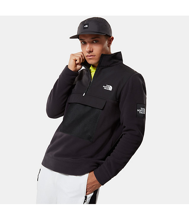 POLAIRE METRO EX POUR HOMME | The North Face