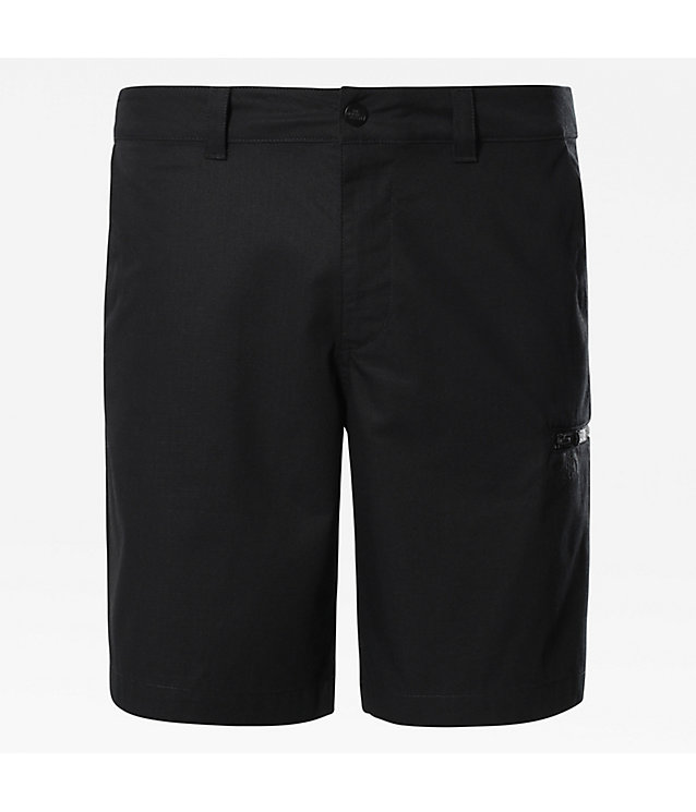 SHORT CARGO POUR HOMME | The North Face