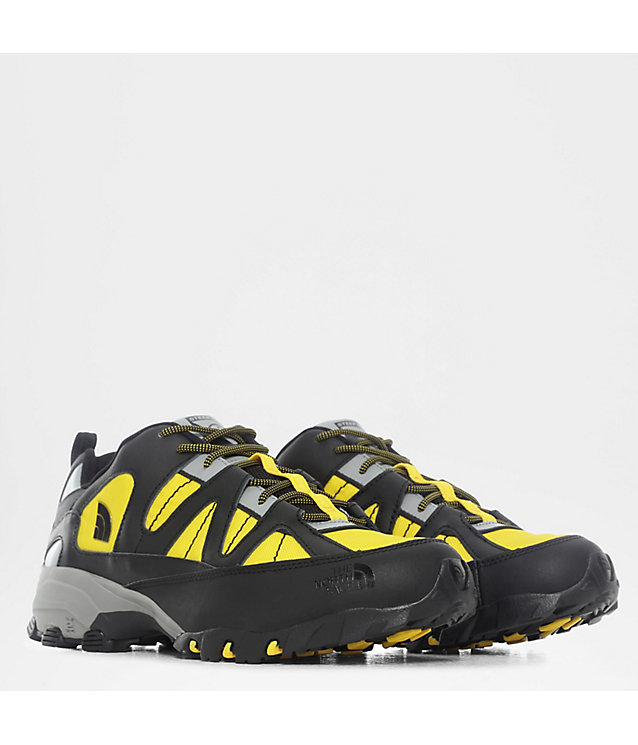 CHAUSSURES STEEP TECH FIRE ROAD POUR HOMME | The North Face