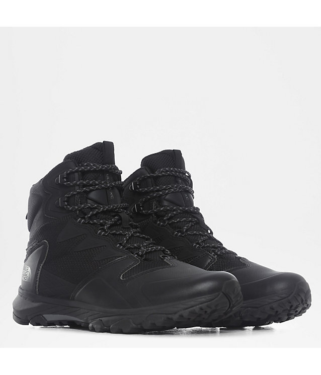 Men's Ultra Xc FUTURELIGHT™ Boots | The North Face