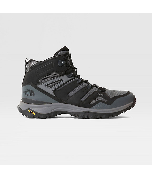 MEN'S HEDGEHOG FUTURELIGHT™ BOOTS | The North Face