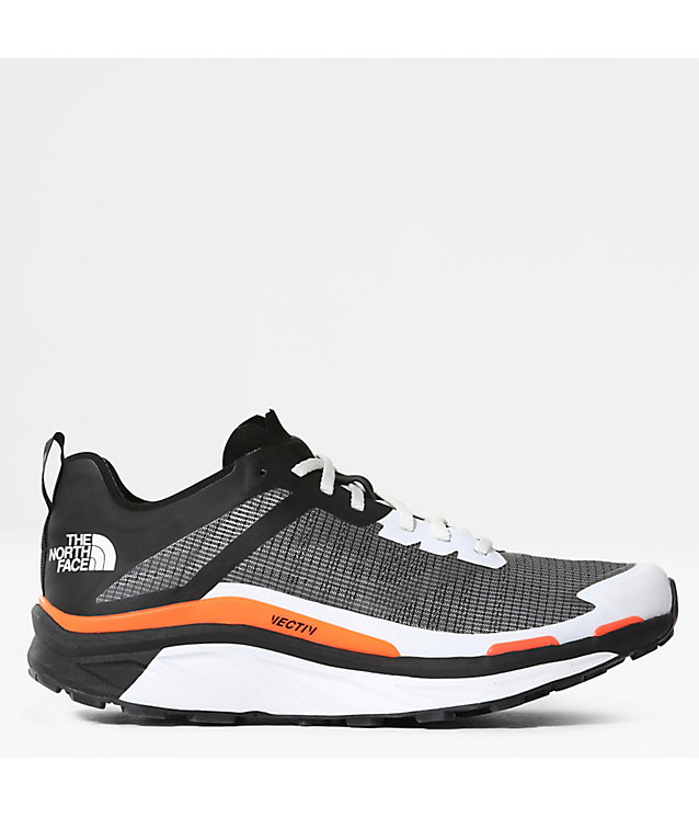 MEN'S VECTIV INFINITE SHOES | The North Face
