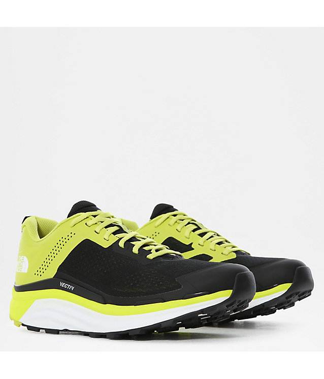 VECTIV ENDURIS SCARPE UOMO | The North Face