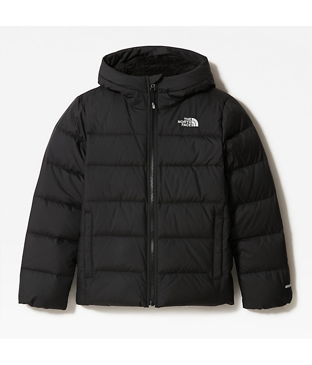 YOUTH MOONDOGGY JACKET | The North Face